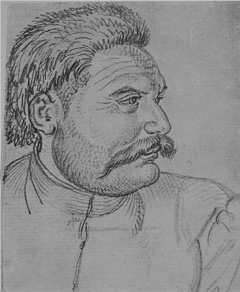 Ήρωας που έγραψε ιστορία – Παρουσίαση του βιβλίου του Γ. Γκέκου «Η επιστροφή» από το ΚΠΕ Μακρινίτσας